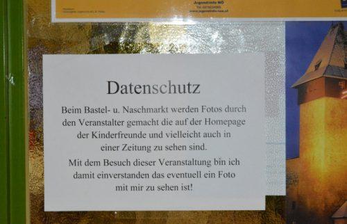 Naschmarkt-19-01